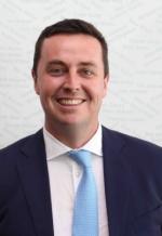 APGA Director John Stuart-Robertson